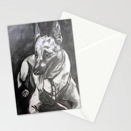 Bokito Stationery Cards