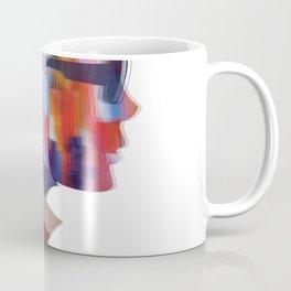 persona Coffee Mug