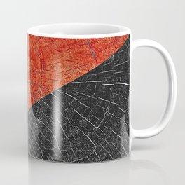 GeOBG Coffee Mug