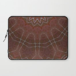 Bedouin Laptop Sleeve
