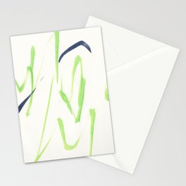 wishful thinking. spell 2. Stationery Cards