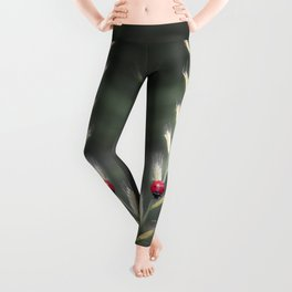 The Lady Way Leggings