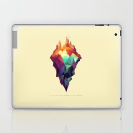 Magicae Lumos Laptop & iPad Skin