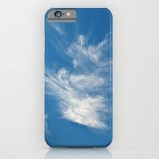 Dancing Sky iPhone 6s Slim Case