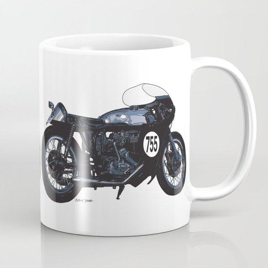 TRITON Mug