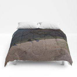 switch Comforters