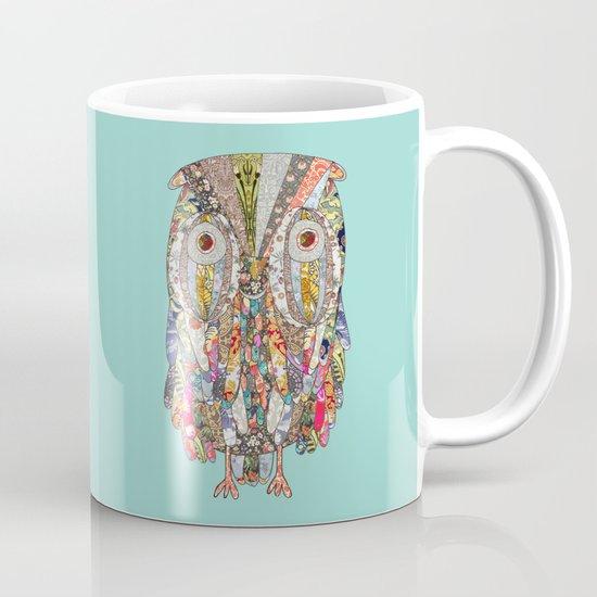 I CAN SEE IN THE DARK Mug