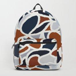 Alexandra VII Backpack