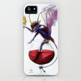 Times to celebrate iPhone Case