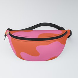 Rest Fanny Pack