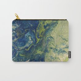 Mother Gaea Carry-All Pouch