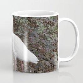 Bahamas Cruise Series 78 Coffee Mug