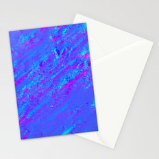 Pinnacle #23 Stationery Cards