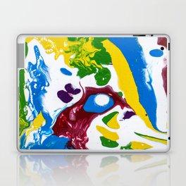 Lurking Envy Laptop & iPad Skin