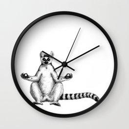 Maki-zen g146 Wall Clock