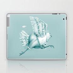 Olimpic Chicken Laptop & iPad Skin