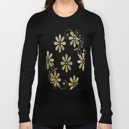 Averruncus Long Sleeve T-shirt