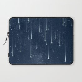 Wishing Stars Laptop Sleeve