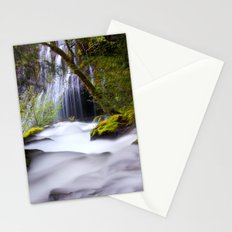 Panther Creek Stationery Cards