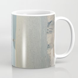 Weekend on the Beach Coffee Mug