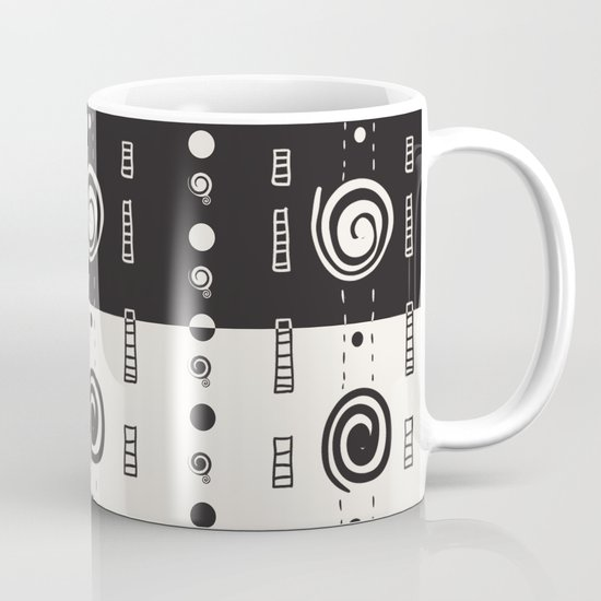 Textures/Abstract 110 Mug