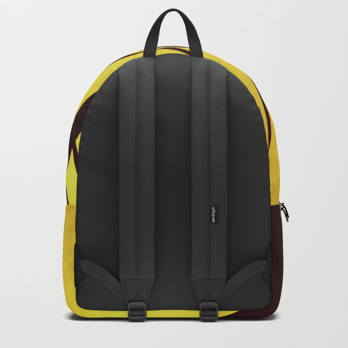 Yucca Sunset Backpack