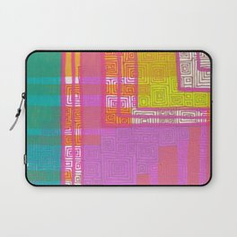 The Future : Day 22 Laptop Sleeve