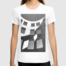 Devoid 2 T-shirt