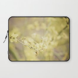 Bask in the Warmth Laptop Sleeve
