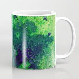 Abstract No. 33 Coffee Mug