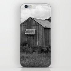 MORIOR // NO. 05 iPhone & iPod Skin