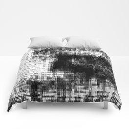 SunNY 25 Comforters