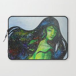 Star-Stuff Laptop Sleeve