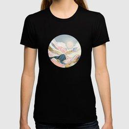 Spring Morning T-shirt