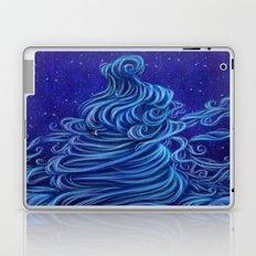 .:A Whole New World:. Laptop & iPad Skin
