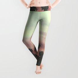 LA Lana Vibes Leggings