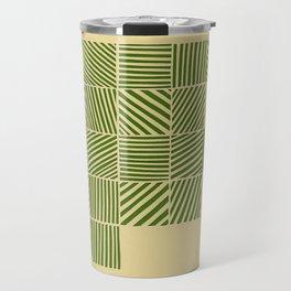 Alkali Travel Mug