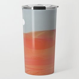 BLAZING Travel Mug