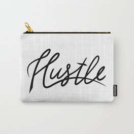 Hustle Carry-All Pouch