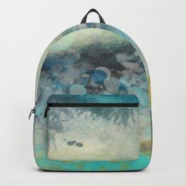 Morning Light Backpack