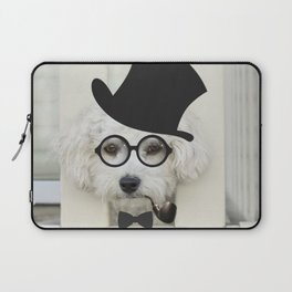 Dogs 8. Laptop Sleeve