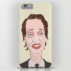 Buscemi Slim Case iPhone 6s Plus