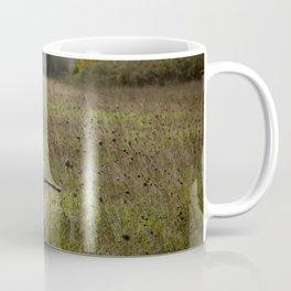 Fetching Coffee Mug