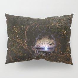 Gateway Pillow Sham