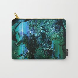 Kuilu Carry-All Pouch