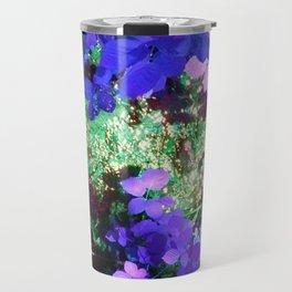 Iris Julep Travel Mug