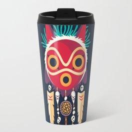 Spirit Catcher Travel Mug