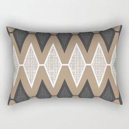 Shannon Rectangular Pillow