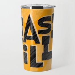 Nashville Travel Mug