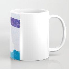 584 Coffee Mug